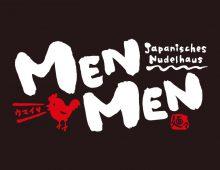MenMen